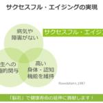 広告費10円で13年通っていただくVIP獲得モデル【ウーチングでノウハウを流す】