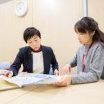 18/9/13 光岡眞里の「あゆみ」メールマガジン【ソウルメイト】