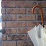 18/9/20 光岡眞里の「あゆみ」メールマガジン【中途半端に便利】