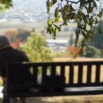 18/10/11 光岡眞里の「あゆみ」メールマガジン【朝帰りばあちゃんの話】