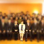 19/2/14 光岡眞里の「あゆみ」メールマガジン【10年です】