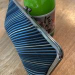 【濁り酒】2019/1/2 光岡眞里の「あゆみ」メールマガジン