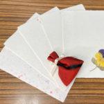 【おりづる作業所】2020/7/9 光岡眞里の「あゆみ」メールマガジン